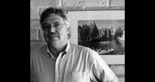 Jean-Claude Constant