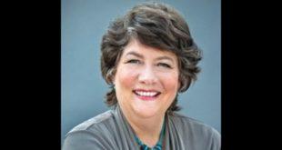 Judy Deertrack