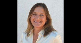 Kathy Greco
