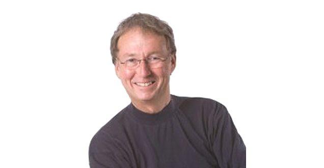Dave McAdam