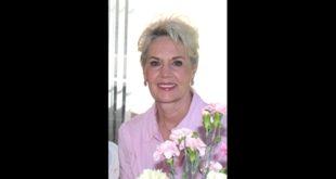 Judy Vossler