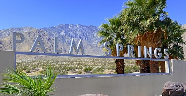 How To Do Palm Springs In One Day!   PalmSprings.com