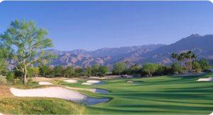 PGA West Greg Norman