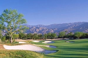 PGA West Greg Norman
