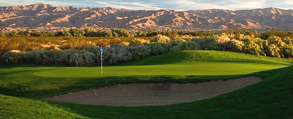 desert dunes golf club masthead