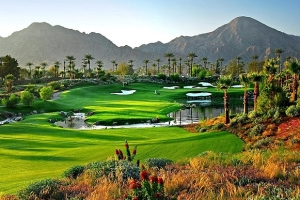 indian wells golf resort celebrity