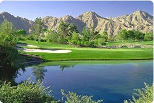 ndian wells golf resort players