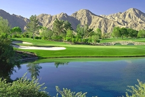 indian wells golf resort players