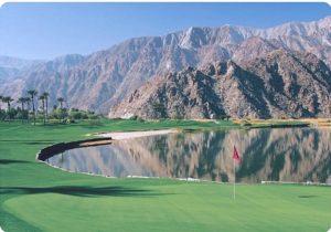 PGA West Pete Dye Dunes Course2