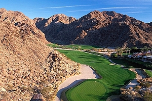 la quinta resort mountain