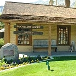mccallum adobe palm springs