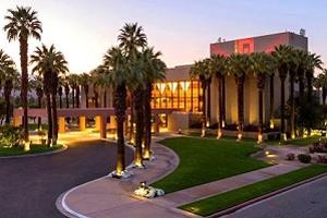 mccallum theatre, palm desert, southern california / schedule & tickets