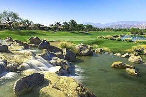 mission hills gary player