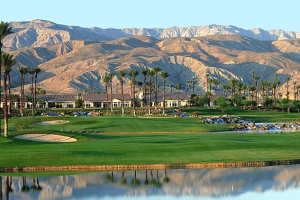 mountain vista golf club