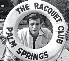 palm springs racquet club