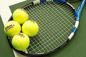 palm springs tennis