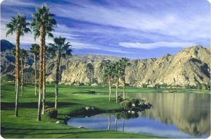 rancho mirage country club