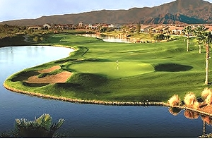 shadow hills golf club
