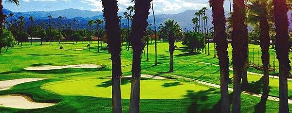 shadow mountain golf club-600px