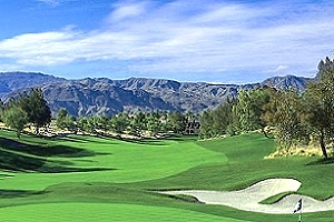 shadow ridge golf course