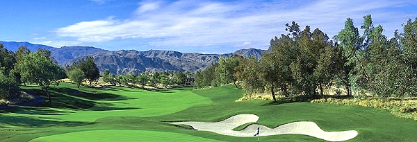 shadow ridge golf course masthead