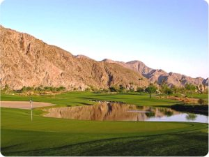 silverrock resort