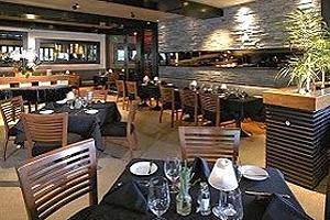 spencers restaurant palm springs