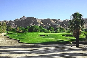 tahquitz creek golf resort course