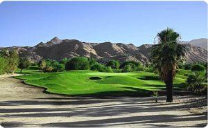 tahquitz creek golf resort course