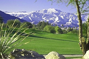 tahquitz creek golf resort legend course