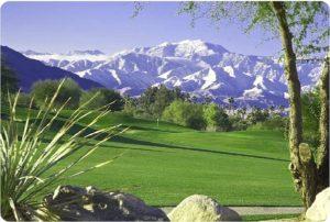 tahquitz creek golf resort legend course