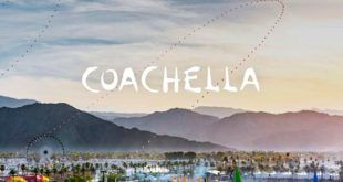 UPDATE: Spring 2021 Coachella has been cancelled and sources indicate the festival will not take place until April 2022. Once 2022 dates are announced, we will update this page.
