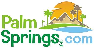 www.palmsprings.com