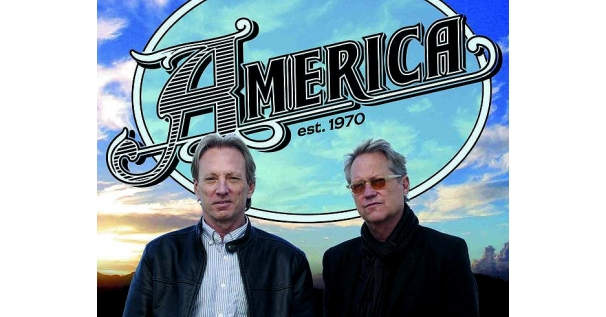 America (the band) Tickets! Fantasy Springs Resort & Casino, Indio, CA, 10/1/21 -