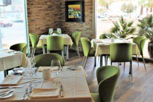 Johannes Restaurant
