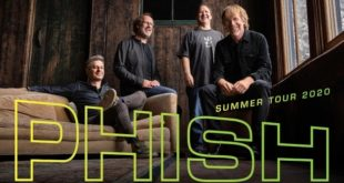 Phish Concert Tickets! The Forum Los Angeles / Inglewood, SoCal, 10/24/21.