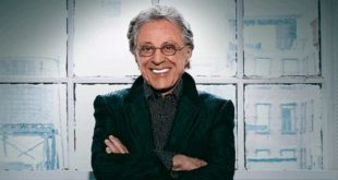 Frankie Valli and the Four Seasons at The Show, Agua Caliente Casino, Rancho Mirage, CA 10/9/21. Buy Tickets HERE on PalmSprings.com