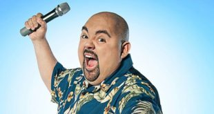 Gabriel Iglesias at The Show - Agua Caliente Casino, Rancho Mirage, CA May 5 - 7, 2022. Buy Tickets on PalmSprings.com