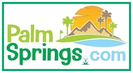 PalmSprings.com Gudie to Palm Springs California