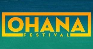 Ohana Music Festival 2022 Tickets, 3 Day Pass. Dana Point, Southern California > Doheny State Beach. 2022 Dates TBA