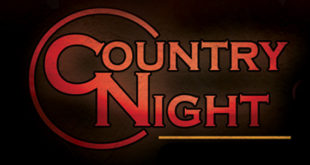 Country Night at Fantasy Springs in Indio every Thursday night.