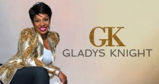 Gladys Knight Tickets! Fantasy Springs Resort Casino, Indio, CA 10/16/21