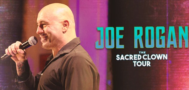 Joe Rogan Tickets! The Forum Los Angeles / Inglewood, SoCal 9/11/21