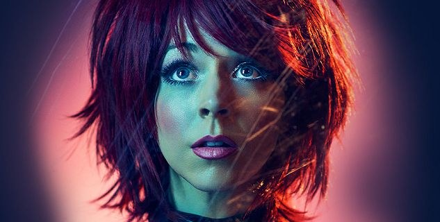 Lindsey Stirling Tickets! Microsoft Theater, Los Angeles 8/30/21