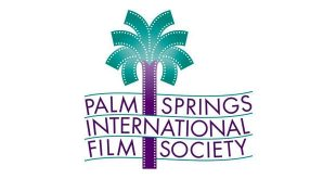 2022 Palm Springs International Film Festival
