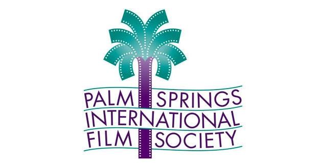 2022 Palm Springs International Film Festival