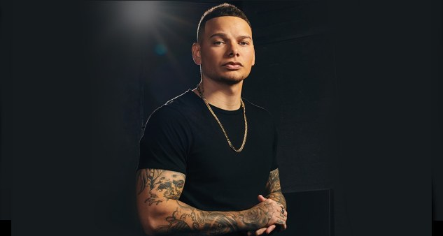 Kane Brown Tickets! Los Angeles, Staples Center 10/2/21