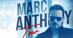 Marc Anthony Concert Tickets! The Forum Los Angeles / Inglewood, SoCal, 12/18/21. Pa'lla Voy tour