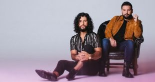 Dan and Shay Tickets! Staples Center, Los Angeles, 10/15/21