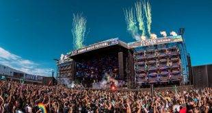 Hard Summer Music Festival Tickets & Lineup 2021, NOS Event Center, San Bernardino, SoCal July 31 - August 1, 2021